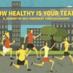 Healthy Team