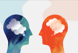 Breaking Down Unconscious Bias with Conscious Thought