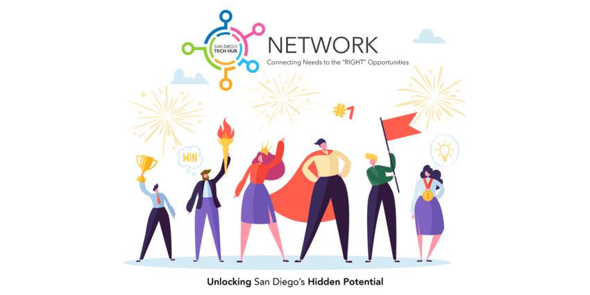 Unlocking San Diego's Hidden Potential