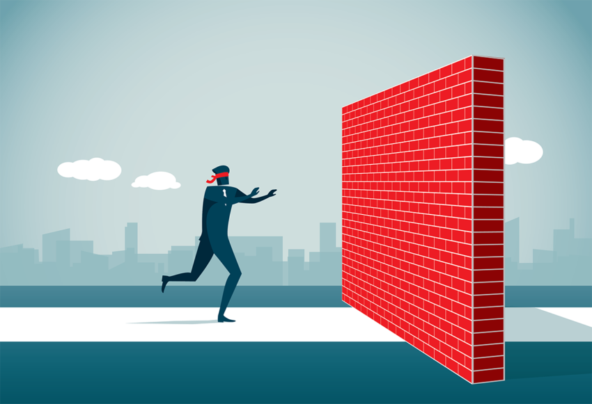 Three Short-Sighted Behaviors All Effective Leaders ShouldAvoid